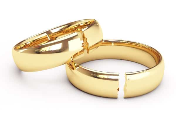 Divorce and Separation Lawyer in Sydney