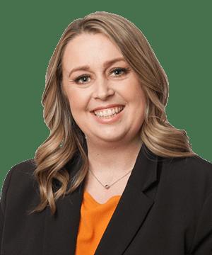 Jacqueline Minors Family Law Drummoyne NSW