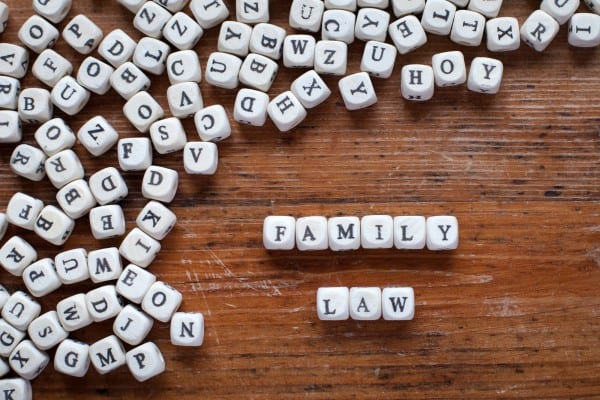 Minors Family Law Services in Drummoyne NSW