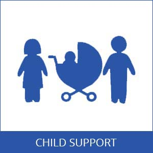 child support and maintenance sydney