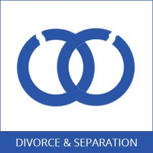 divorce and separation lawyer drummoyne