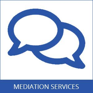family mediation services drummoyne