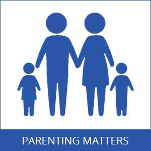 parenting matters and child care drummoyne