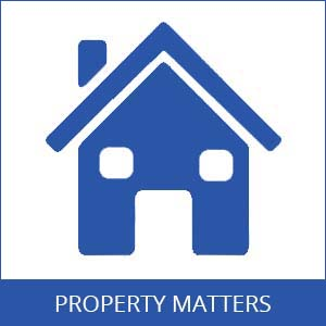 property matters property settlement inner west