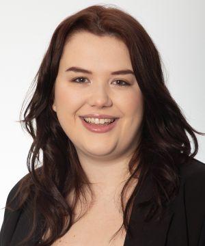 Ashleigh Middlin Minors Family Law Drummoyne NSW